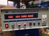 变频电源-华源9905交流变频电源ACSOURCE-变频电源尽在-深圳市...