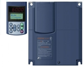 变频器-供应富士变频器FRN3.7C1S-4C-变频器尽在-青岛程一电子...