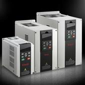 变频器-Kinco步科SV100-4T-0450L变频器-变频器尽在-苏...