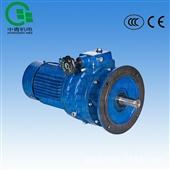 减速机、变速机-JWB-X0.55B-2D(F) 无级变速器 国内知名品牌 微型...