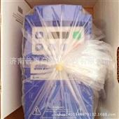 变频器-ESV152N04TXB-CC 伦茨变频器 -全网最低 庆开业特价现货包...