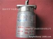 编码器-NE-1024-2MD日本原装编码器-编码器尽在-温岭市芳飞电器...