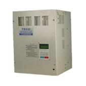 变频器-TECO台湾东元变频器,交流马达驱动器7300PA系列-变频器尽在阿里巴...