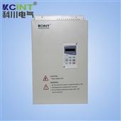 变频器-厂家直销重庆科川通用变频器 混批 KC220B4T0300GB-变频器尽...