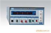 可编程变频电源_500va数位可编程变频电源hy8805 深圳华源电源 -