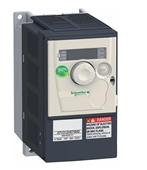 变频器-出售施耐德312系列变频器 优质品牌 /价格合理-变频器尽在-上...