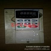 变频器-台达变频器 VFD015B43A-变频器尽在-苏州高新区夏鑫赢电...