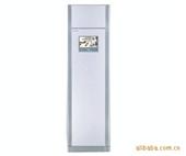 格力变频空调_批发至尊变频空调环保节能柜机空调变频安装专家 -