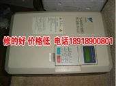 变频器-安川变频器维修-变频器尽在-上海力汉电子有限公司