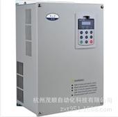 变频器-E5-A-4T15 通用变频器 400V15KW 国产变频器 变频器-变...