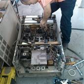 变频器-台达变频器故障维修、台达变频器维修价格-提供免费检测服务-变频器尽在阿里...