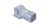 减速机、变速机-减速电机、直角电机、微型电机、变速机、SZG18-F-200W-...