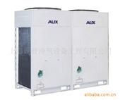 奥克斯中央空调_中央空调,奥克斯中央空调,奥克斯直流变频模块化 -