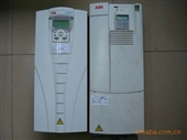 abb变频器_变频器 abb变频器 800全系列一级代理商现货供应 -