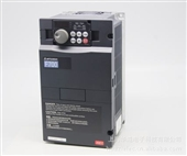 三菱变频器_fr-f740-11k-cht三菱变频器上海总代理11kw -