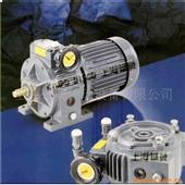 减速机、变速机-供应台湾原产Kimpo金埔DISCO无段变速机-减速机、变速机尽...