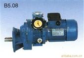 无级变速机_供应mb行星摩擦机械无级变速机mbw mbl -