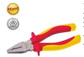 史丹利工具_手动工具_供应史丹利手动工具8寸钢丝钳 -