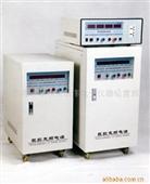变频电源-现货供应5KVA变频电源-变频电源尽在-东莞市樟木头创伟电子仪...