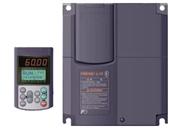 富士变频器_特价富士电梯变频器(frn30lm1s-4c 异步) -