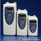 abb变频器_大量供应abb变频器acs510系列1.1kw -
