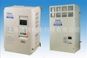 东元变频器_台湾变频器_供应7300pa系列台湾东元teco变频器 -