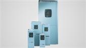 伊顿变频器_供应美国 高性能变频器spx9000系列—石家庄依顿商贸 -