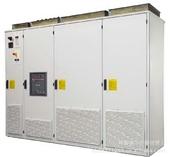 abb变频器_代理批发abb变频器 acs800-04-0035-3+p901 -