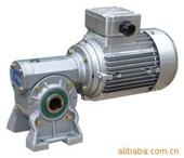 蜗轮减速器_wj87蜗轮减速器_供应wj87蜗轮减速器(图) -