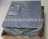 三菱变频器_fr-a740-90k-cht 三菱变频器特价供应 全新原装正品 -
