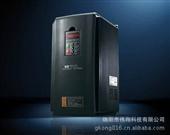 森兰变频器_绵阳地区代理销售森兰变频器sb70g2.2 -