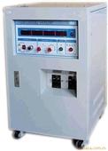 变频电源_cs1005变频电源_供应cs1005变频电源 -