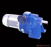 无级变速机_jwb-x无级变速机_供应jwb jwb-x 无级变速机 -