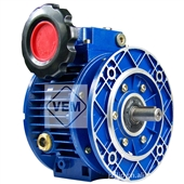 减速机、变速机-VGO无极减、变速器UDL(MB)-005型 0.25-0.37...