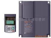 富士变频器_供应电梯专用富士变频器 -
