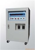 变频电源-供应华源HY90系列变频电源(3-200KVA)-变频电源尽在...
