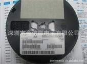 二极管-20139深圳现货批发INFINEON英飞凌进口原装SOD-323变容管...