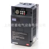 三菱变频器_三菱变频器原装正品fr-f720-22k -