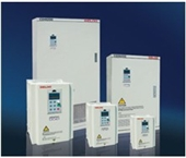 直销德力西变频器_厂家直销德力西变频器cdi9200-g011 t4/p015 t4 -