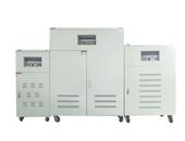 大功率变频电源_供应 独家出售 150kva大功率变频电源 -