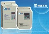上海变频器_上海人民电器 srmp6c-a2/a3通用型变频器 -