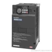 三菱变频器_三菱变频器中国区域总代理fr-a740/f740 -