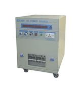 变频电源_厂家供应/器件生产制造3000w变频电源 -
