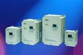 欧瑞变频器_变频器f1000-g0022t3b 2.2kw 380v 全新原装正品 -