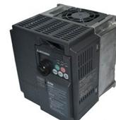 变频器-三菱变频器FRA740-5.5K-CHT-变频器尽在-四川高威新...