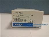 旋转编码器_供应omron 旋转编码器 e6c3-ag5c 1024p/r 2m -