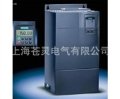 西门子变频器_供应西门子变频器 6se6440-2ud27-5ca1 一级代理商 -