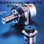 减速机、变速机-减速器小型减速器微型谐波减速器CSF-14-100-GH-J2-...