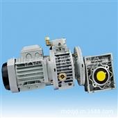无级变速机_【无级变速机】udt(mb)020型 1.1kw【vgo牌】ce认证 -