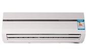 变频空调_小天鹅空调_小天鹅 kfr-35gw/ca1(bdn1)-3 变频空调 -